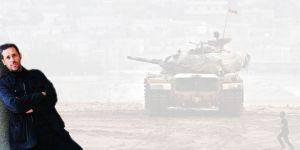 CHP Tutarsız; Peki, Atatürkçülük Üzerinden Eleştirenler Samimi mi?