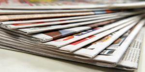 İktidar-Gazeteci-Okur İlişkisi ya da Yalanda Yaşamak