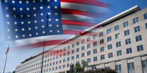 ABD: PKK/PYD ve Esed'i Boşverin Hedefiniz DAEŞ Olsun