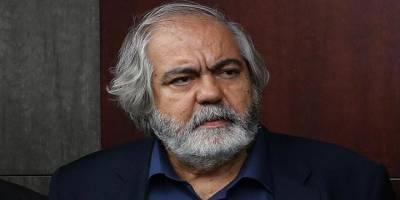 Mehmet Altan'ın Tahliye Talebine Bir Kez Daha Ret