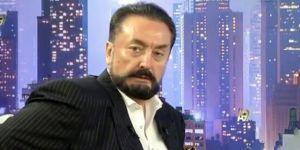 Diyanet-Sen'den Adnan Oktar'a Sert Tepki!