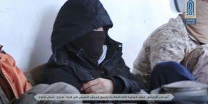 Suruc ve Rabia Esed Güçlerinden Geri Alındı