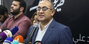 Mısır'da Halid Ali de Cumhurbaşkanlığı Adaylığından Çekildi!