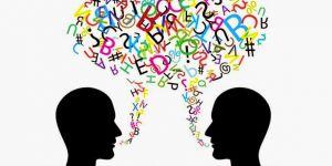 Dili Geliştirmek Düşünceyi Geliştirmektir!
