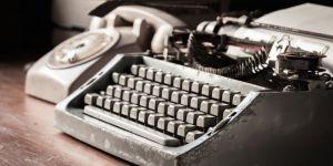 Eleştiri, Sorgulama Olmadan Gazetecilik Olur mu?