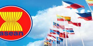 ASEAN Üyeleri Arasında Teröre Karşı İstihbarat İşbirliği Anlaşması