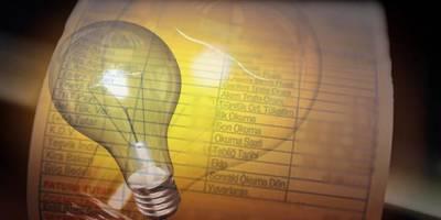 Elektriğe Bu Fahiş Zamların Makul Bir İzahı Var mı?