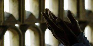 İslâm İnsanı Kimdir ve Özellikleri Nelerdir?