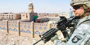 Irak'ta ABD Saldırısı: 7 Ölü