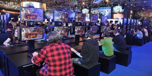 Oyun Bağımlılığı Artık 'Akıl Hastalığı' Olarak Kabul Edilecek