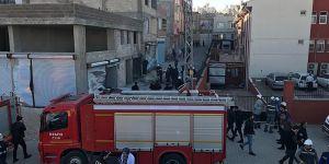 PKK/PYD'den Kilis'e Bir Roketli Saldırı Daha!