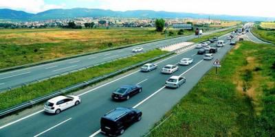 Trafikte yol kavgasına öldürmeye teşebbüs davası