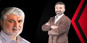 """Seyir Defteri'nde """"Türkiye'de Toplumsal Değişimin Yönü"""" Tartışılacak"""
