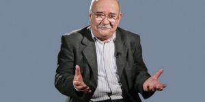"""Ve Cumhuriyet Yazarı Aydın Engin """"Nureddin Zengi""""yi CIA Ajanı Yapar!"""