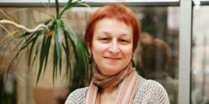 Üç Ay Tutuklu Kalan Prof. Dr. Gözaydın Beraat Etti