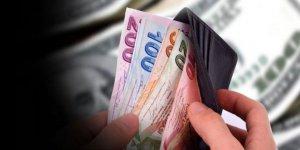 Türkiye Ekonomisi Ağır Bir Borçlanma Krizine Doğru mu Gidiyor?