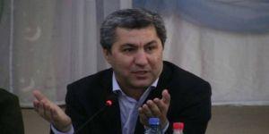 Tacikistan'da İslami Parti Lideri Kabiri Yargılanıyor