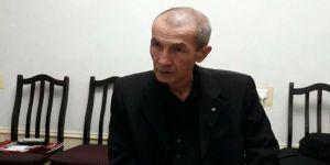 Özbekistan'da Bir Muhalif Daha Serbest Bırakıldı