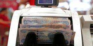 Irak'ın Bütçe Kesintisi, Bağdat-Erbil Krizini Derinleştiriyor