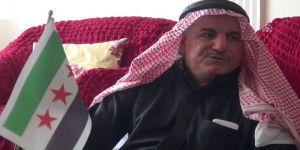Suriyeli Gazeteci PYD/PKK'nın Zulümlerini Anlattı