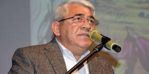 MHP Kars Belediye Başkanı Murtaza Karaçanta'nın İstifasını İstedi