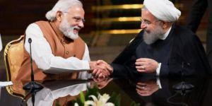 İran'ın Güney Asya Siyasetinde Keşmir Meselesi
