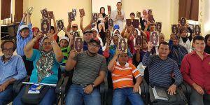 TDV'den Latin Amerika Ülkelerine İspanyolca Kur'an Meali