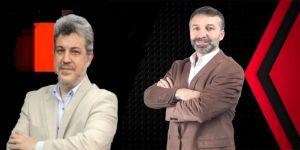 Seyir Defteri'nde İskilipli Atıf Hoca ve İstiklal Mahkemeleri Konuşulacak
