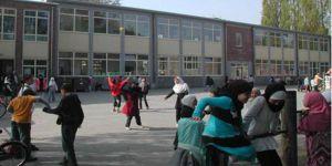 """Hollanda Danıştayından """"İslami Okul"""" Kararı"""