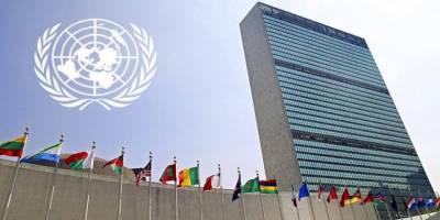 BM'den Karadavi'nin Kızının Serbest Bırakılması Çağrısı