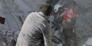 """""""Gerginliği Azaltma"""" Anlaşmasının Geldiği Nokta: Gerginliği Azalt, Katliamları Arttır!"""