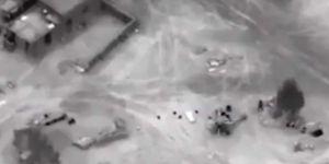 Rus Basınında ABD İddiası: 40 Rus Askeri Öldü