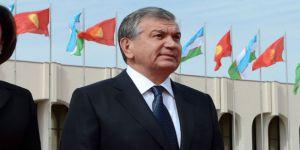 Özbek Muhalif: Artık Vatana Dönme Zamanıdır