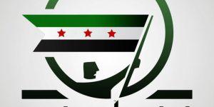Suriye Gerçeğine Dair Hafızamızı Tazeleyelim