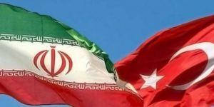 Türkiye'nin Afrin Hamlesinin İran'da Oluşturduğu Kaygılar