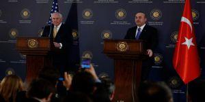 Türkiye-ABD İlişkilerinde Normalleşme: Ortak Mekanizma Kurulacak