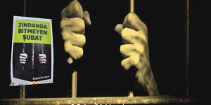 28 Şubat'ın 20. Yıldönümü ve Cezaevlerinde Hâlâ Bitmeyen Şubat