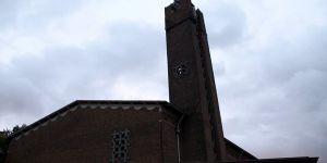 İsveç'te 10 Yılda Bir Milyon Kişi Kilise Üyeliğinden Vazgeçti!