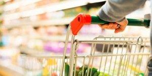 Tüketici Güven Endeksi Şubat Ayında Geriledi!
