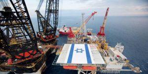 Mısır İşgalci İsrail ile 15 Milyar Dolarlık Gaz Anlaşması Yaptı