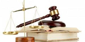 Yargı ve Ön Yargı