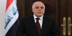 IKBY Havalimanlarında Bağdat Yönetiminin Varlığını Kabul Etti