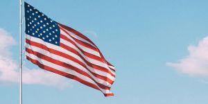 Karadağ'daki ABD Büyükelçiliği'ne Bombalı Saldırı