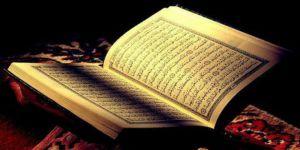 Özbekistan'da İlk Kez Kur'an-ı Kerim Basılacak
