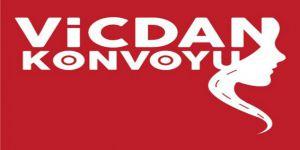 Suriye'de 7 Yılın Yıkım Bilançosu ve 'Vicdan Konvoyu'