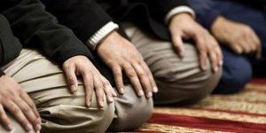 Müslümanlar Arasında Bugüne Kadar Niçin Birlik Sağlanamadı?