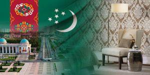 Türkmenistan'da Kadınların Araba Kullanmasına Ceza