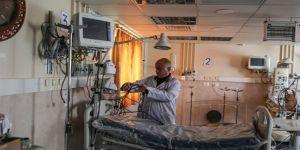 Gazze Ablukası Yaklaşık Bin Filistinlinin Canına Mal Oldu