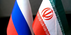 Rusya ve İran Ne Diye Afrin'i Gündeme Getirip Duruyor?