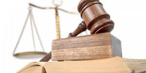 28 Şubat ve Gerileyen Vesayete Rağmen Devam Eden Adalet Beklentileri